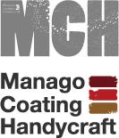 MCH Manago Coating Handycraft
